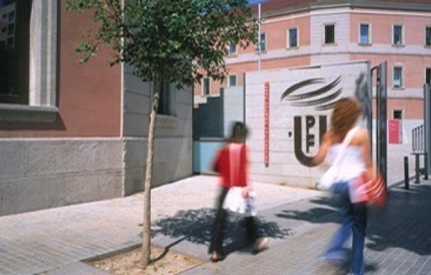 Estudiantes de la Universidad Pompeu Fabra promueven una campaña digital contra la islamofobia