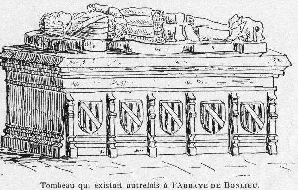 Descubren al autor de la novela de caballería 'Curial e Güelfa', el diplomático Enyego d'Ávalos