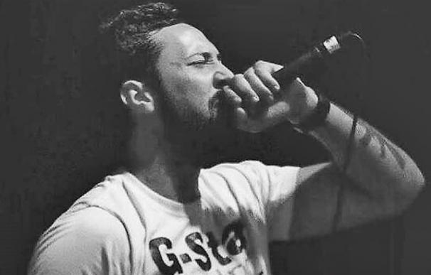 """Escritores catalanes apoyan al rapero Valtonyc ante una condena """"injusta y desproporcionada"""""""