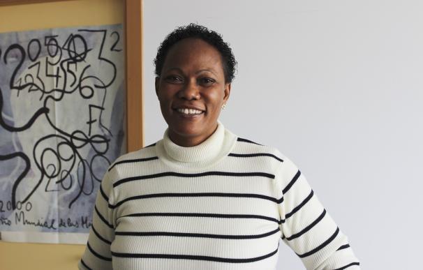 Un proyecto matemático analiza los fallecimientos de madres y bebés en Ghana asociados al parto
