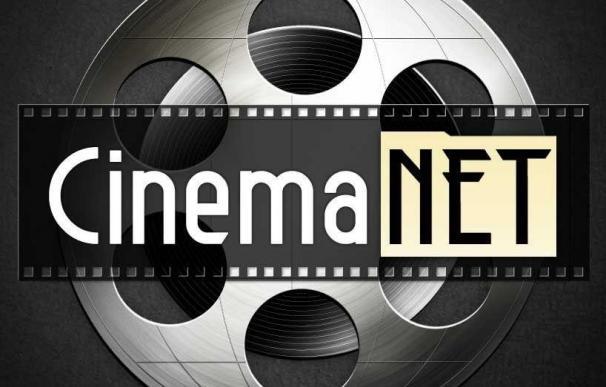 Luz de Soledad, La historia de Jan y Primitivo Rodríguez, premios CinemaNet