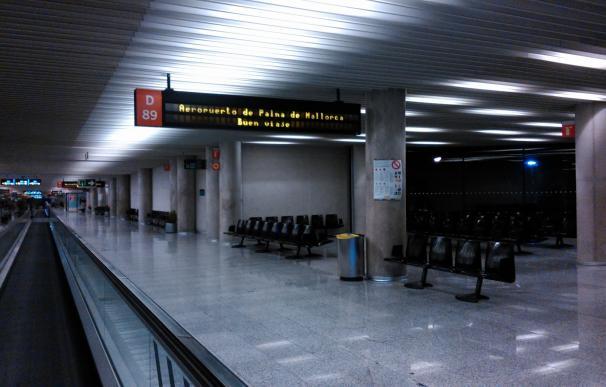 """Las agencias de viajes advierten a Fomento de que recortar el descuento a grupos """"no evitará el fraude"""""""