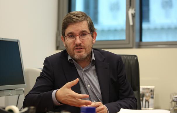 El PSOE propone una subcomisión en el Congreso que analice el sistema de I+D y vigile la aplicación de la Ley de Ciencia