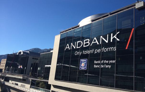 Andbank España prevé aumentar un 20% su red de agentes este año