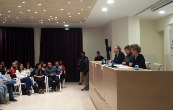 Un total de 14 alumnos de Formación Profesional de Baleares participan esta semana en Madrid en 'Spainskills'