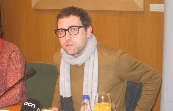 Diplocat aumenta las ayudas para internacionalizar entidades catalanas a 132.000 euros