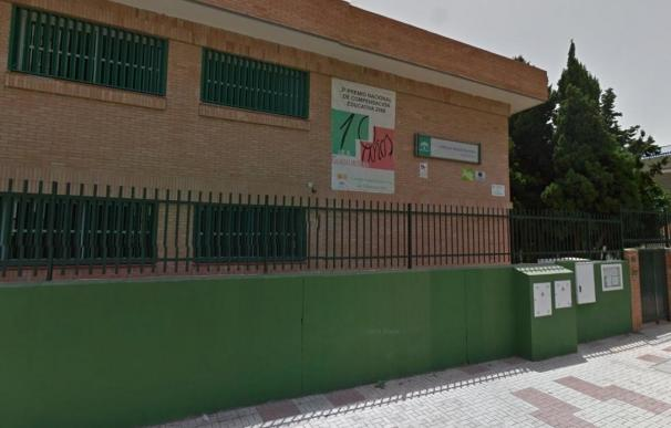 La Junta destina cerca de 780.000 euros para retirar amianto en centros educativos de Málaga y Torremolinos
