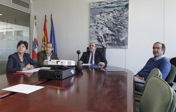 El Ministerio anuncia una conferencia sectorial sobre la PAC después de 2020
