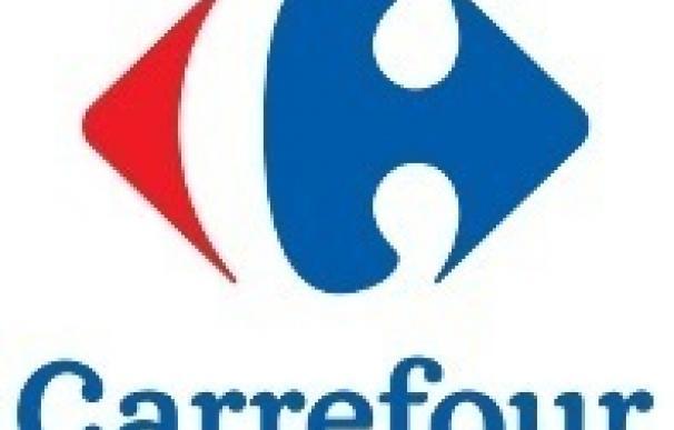 La Rioja dejará de ser la única comunidad sin hipermercado Carrefour el 9 de marzo