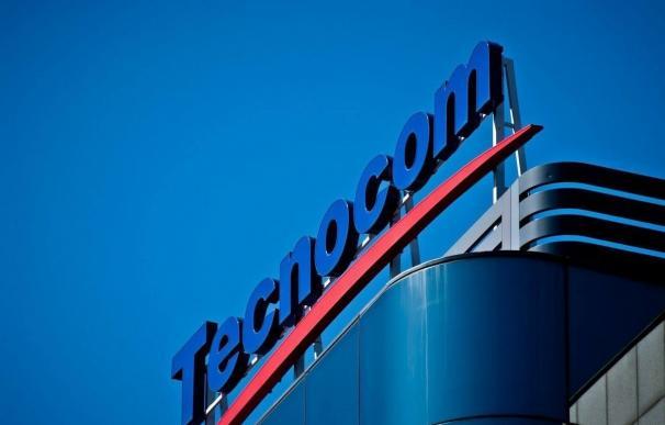 Tecnocom amortiza anticipadamente una emisión de bonos por 35 millones de euros