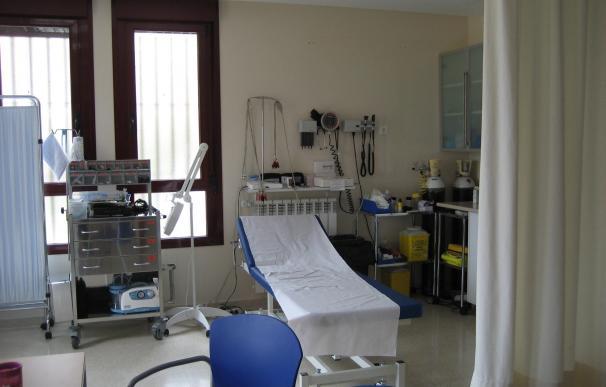 Los ciudadanos de CyL otorgan 6,91 puntos al sistema sanitario, según el Barómetro Sanitario