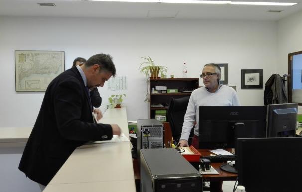 Podemos insiste en la responsabilidad de Díaz y Báñez en formación y pide eliminar el 60% de la propuesta de dictamen