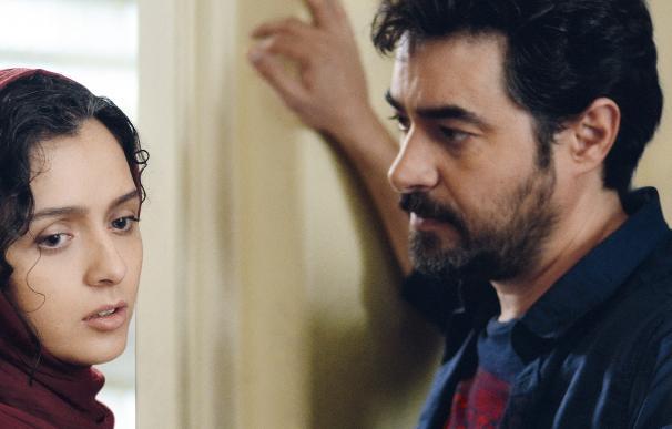 """Asghar Farhadi, ganador de un Oscar por 'El viajante': """"Tenemos que trabajar con restricciones que son inamovibles"""""""