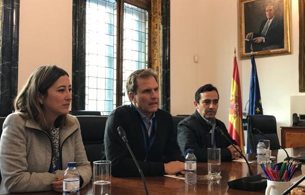 Patrulla Aérea Civil Colombiana, Premio Derechos Humanos Rey de España por 50 años salvando vidas en lugares olvidados