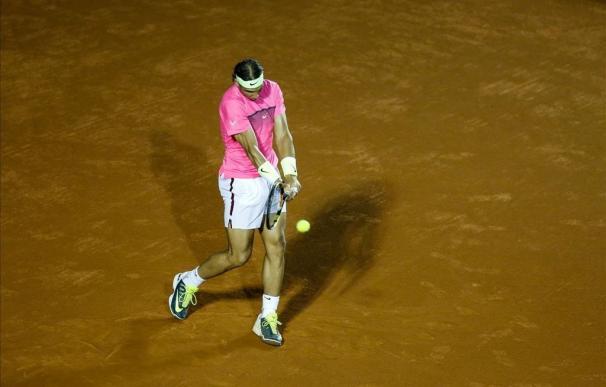 Rafa Nadal luchará por ganar su décimo Roland Garros.