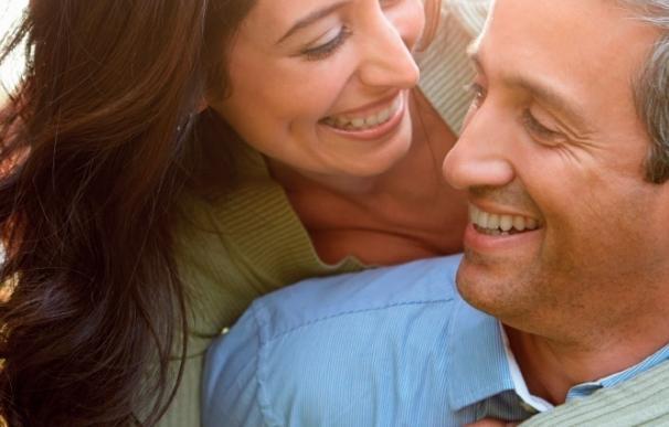Expertos recomiendan una actividad sexual segura y regular porque mejora la presión arterial y el sistema inmune