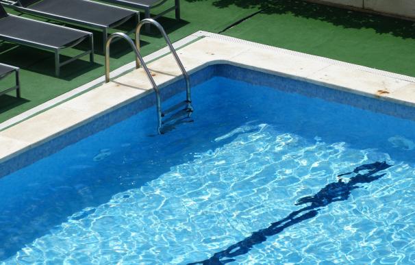 Las piscinas de la Comunidad de Madrid abrirán las puertas este sábado para más de 160.000 usuarios