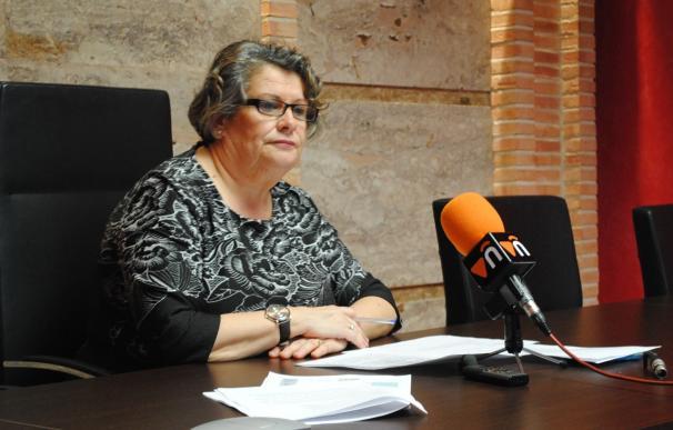 Valdepeñas recupera 660.000 euros reclamados a la Confederación Hidrográfica del Guadiana y la Agencia del Agua en C-LM