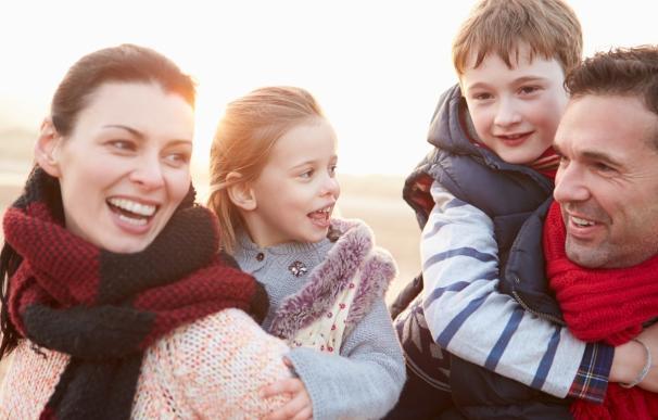 La Comunidad crea el Consejo de la Familia, que tendrá carácter consultivo y podrá proponer medidas al Ejecutivo