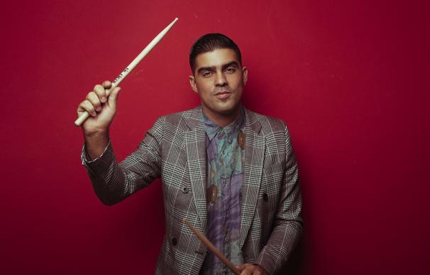 El jazz latino de Michael Olivera Group estará presente en Estival Cuenca el 3 de julio