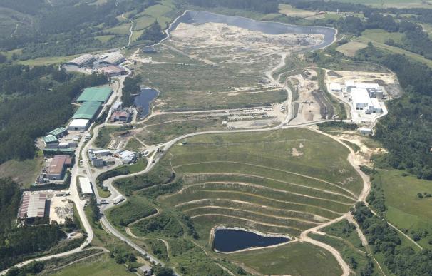 La recogida separada de papel y cartón, envases ligeros y vidrio aumenta un 3,2% en 2016 en Asturias