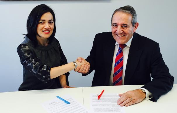 Los colegios del Grupo Educativo COAS se convierten en centros oficiales Partner de Cambridge