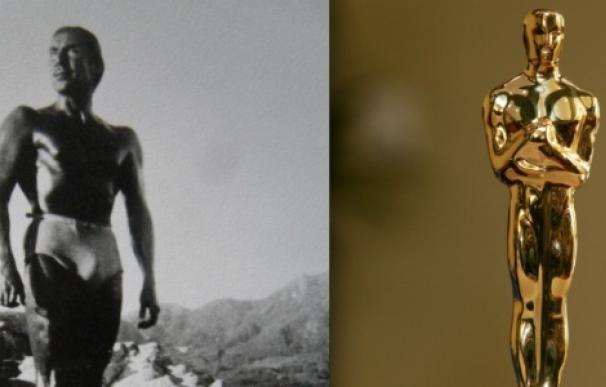 Así era Emilio Fernández, el actor mexicano que inspiró la estatuilla de los Oscar