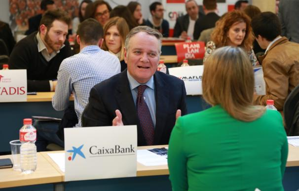 La XII Feria de Empleo de CESINE acogerá talleres prácticos y un encuentro con más de 30 empresas