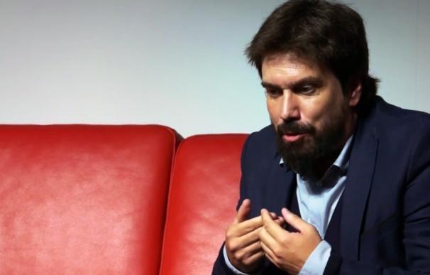 TEA oferta un taller experimental de comisariado impartido por Fernando Gómez de la Cuesta