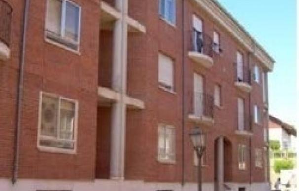 El Ayuntamiento de Arroyo pierde su primera sentencia por el cobro del incremento de plusvalías