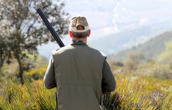 El sorteo de oferta pública de caza para la temporada 2017-2018 en Extremadura será este miércoles
