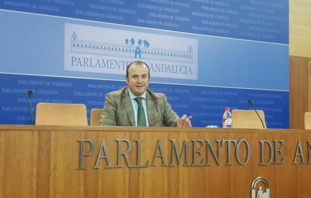 Finaliza este lunes el plazo para las alegaciones a la propuesta de dictamen del presidente de la comisión de formación