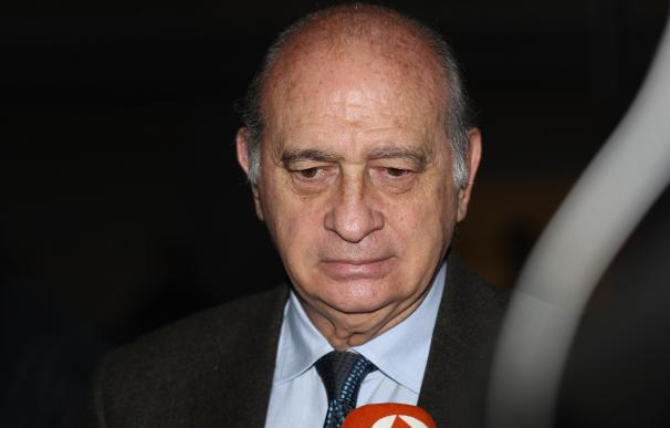 PP y PSOE no piensan citar al Congreso a excomisarios de Fernández Díaz y esperan resolver la investigación en dos meses