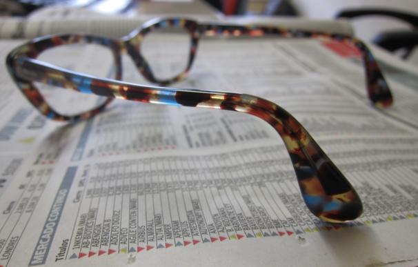 Los ópticos piden un plan para regularizar el IVA sobre montura de gafas y limitan a 12 millones el impacto