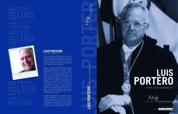 Rafael Catalá presidirá el próximo jueves un acto de homenaje a Luis Portero, asesinado por ETA