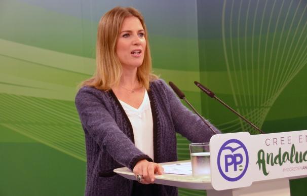 """PP-A confía en la """"inhibición"""" del ex alto cargo de la Junta que presidirá el juicio de los ERE contra Chaves y Griñán"""