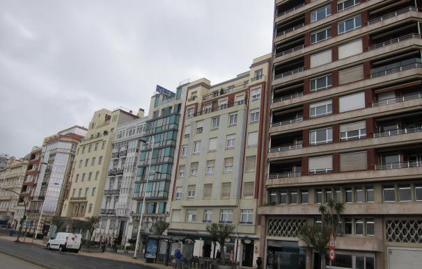 El 84% de los hogares de Cantabria tiene asegurada su vivienda