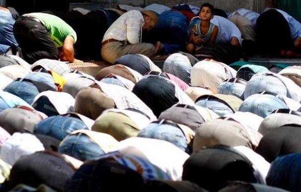 Los servicios de inteligencia, en alerta ante el fin del Ramadán por el riesgo de atentado