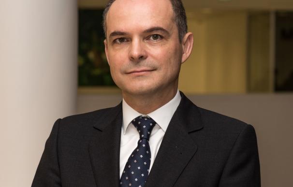 El director del Sepblac presidirá el GAFI durante un año