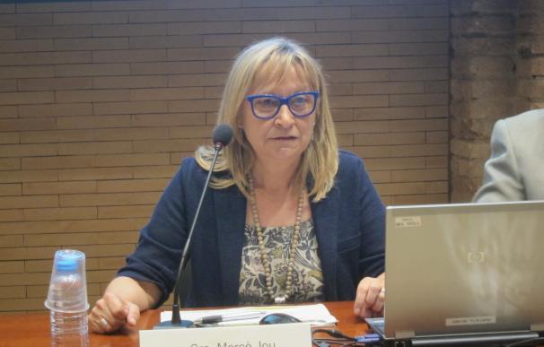 Universidades reitera que Catalunya hará las PAU en 2017 pese a la Lomce