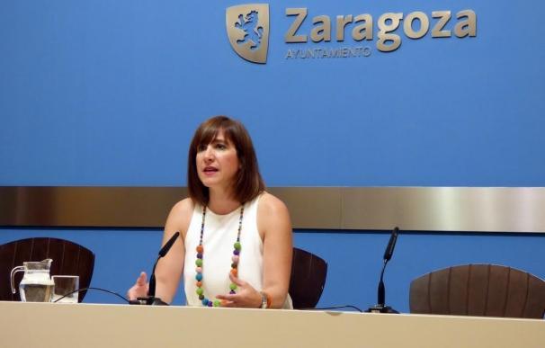 C's pide a ZEC un nuevo Plan Económico Financiero
