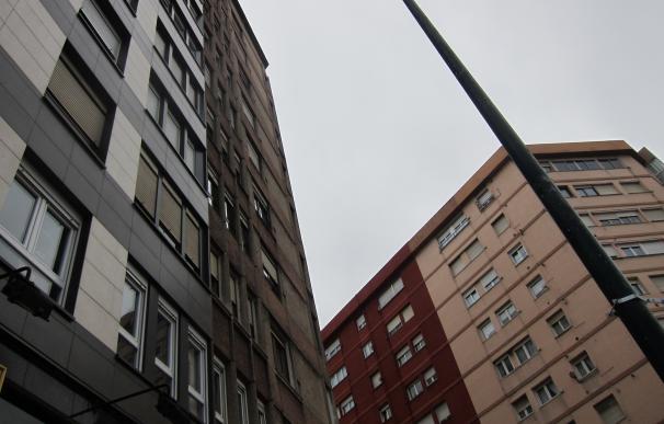 Cantabria lidera la caída del precio de la vivienda en el primer semestre con un -6,1%, según Tinsa