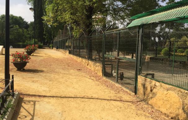 Utrera destina dinero del plan a mejoras en calles y al proyecto de la Ciudad de los Niños
