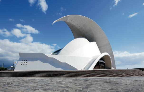 El Auditorio de Tenerife abre una convocatoria para participar en 'Jóvenes críticos'