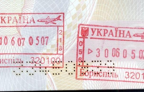La UE podría debatir la exención de visados con Ucrania durante el otoño de 2016
