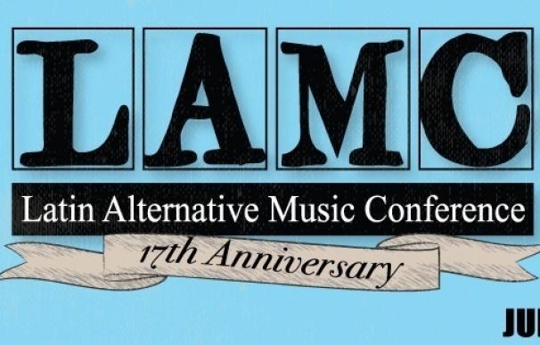 Izal, Joe Crepúsculo, John Grvy, Kokoshca, Polock y Sexy Zebras actuarán en el LAMC de Nueva York