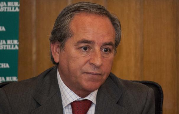 """Nicolás aboga por un Gobierno central """"que garantice estabilidad y seguridad jurídica para consolidar la recuperación"""""""