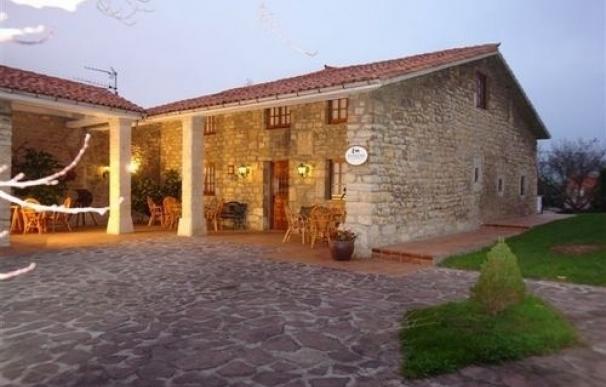Cantabria, entre los destinos más demandados para el turismo rural en el primer semestre del año