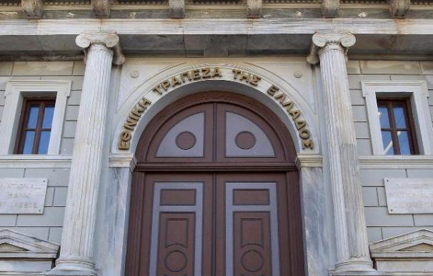 """El Gobierno griego """"descarta completamente"""" la reestructuración de la deuda"""
