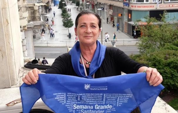 Santander celebra su Semana Grande del 22 al 31 de julio, con la música como protagonista